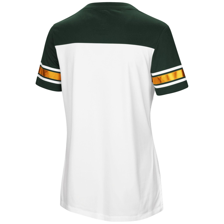 kohls antonio brown jersey