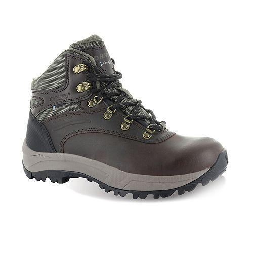 Hi-Tec Altitude VI Women's Waterproof Ankle Boots