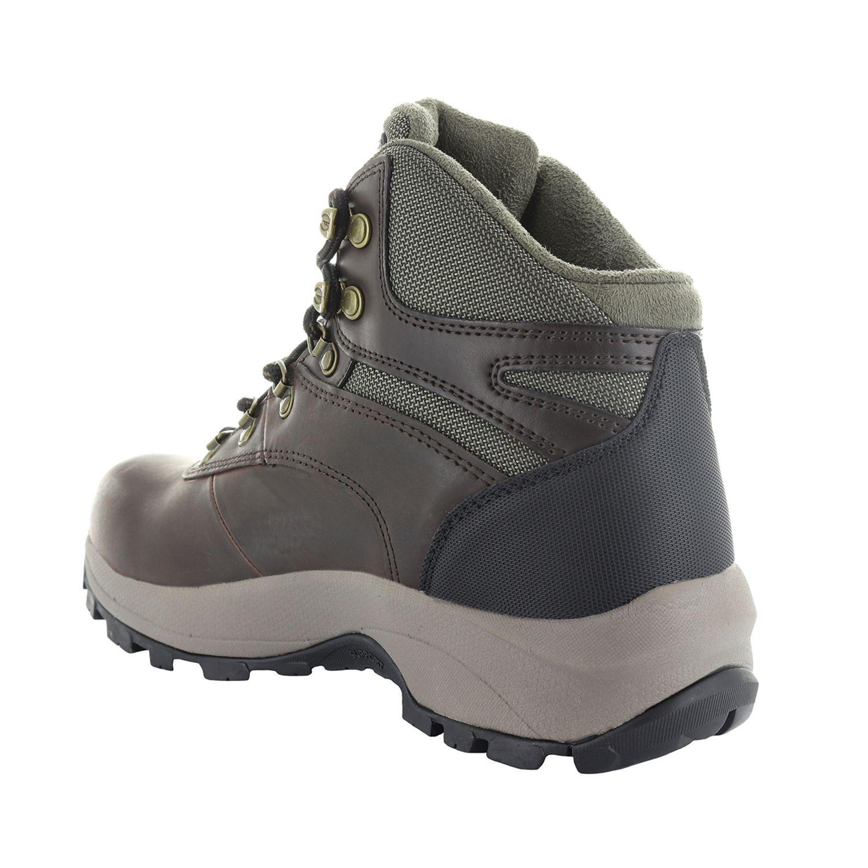 9850769bcda9 Hi-Tec Shoes