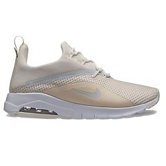 Nike Air Max Motion Racer 2 Women's Sneakers