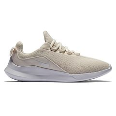Nike Viale Women's Sneakers