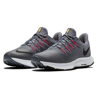 be28cff3490b8 Nike Quest Women's Running Shoes