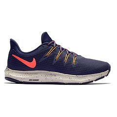 b23b444054f0 Nike Quest Women s Running Shoes