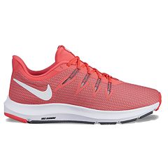 huge discount 53faf ea4b6 Nike Quest Womens Running Shoes