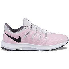 8a9367525df6d3 Nike Quest Women s Running Shoes