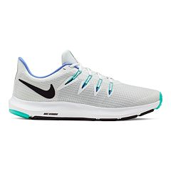 best service f37ab 569d5 Nike Quest Women s Running Shoes