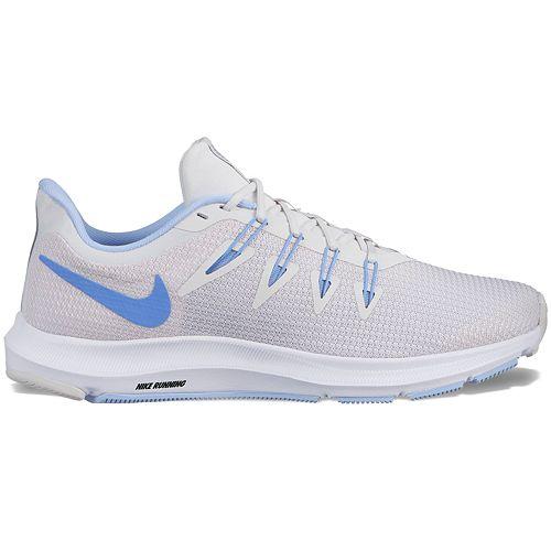 dd894a5e67df4a Nike Quest Women's Running Shoes