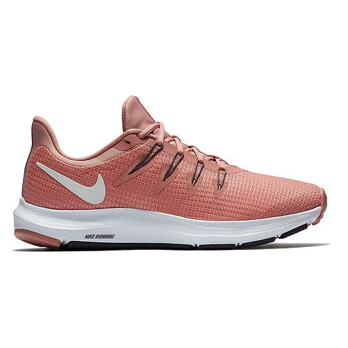 Nike Quest Women's Running ... Shoes KaqD22A