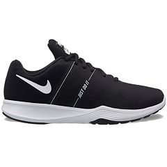 Nike City Trainer 2 Women s Cross Training Shoes e28e0d219c