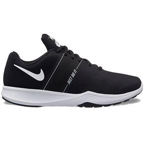 Nike City Trainer 2 Women's Cross Training Shoes