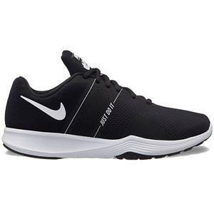 23da089ef87ad6 Nike Flex Contact Women's Running Shoes. (74). Sale