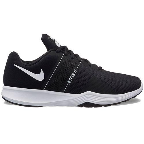 pretty nice e9d08 b7b47 Nike City Trainer 2 Women s Cross Training Shoes
