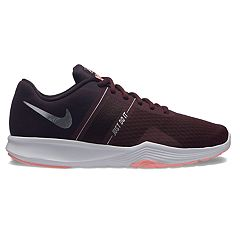 Nike City Trainer 2 Women's Cross Training Shoes