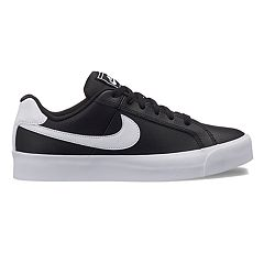 Nike Court Royale AC Women's Athletic Shoes