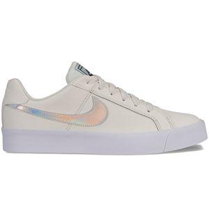 a9ae1c33d95d Nike SB Check Solarsoft Women s Skate Shoes