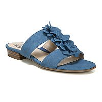 LifeStride Camille Women's Sandals
