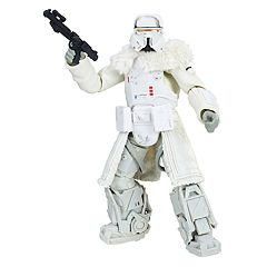Star Wars: The Black Series Range Trooper 6-inch Figure