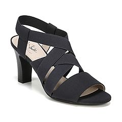 LifeStride Charlotte Women's High Heels