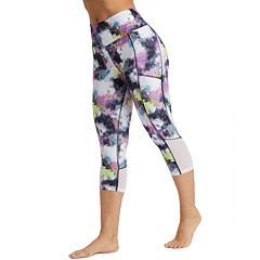 Women's Marika Ava Aeon Capri Leggings