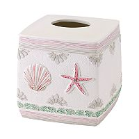 Avanti Coronado Shell Tissue Cover