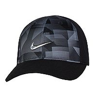 Boys 4-20 Nike Nbrands Cap