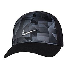 Boys 4-7 Nike Nbrands Cap