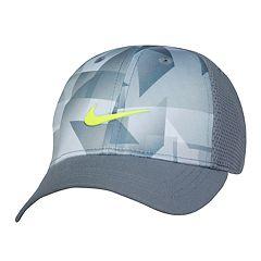 Boys 4-7 Nike Sport Essential Cap