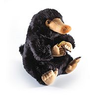 Harry Potter Niffler Plush