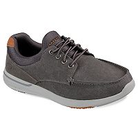 Skechers Mosen Men's Shoes