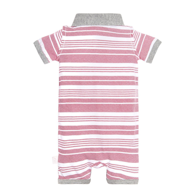 Organic Baby Boy Clothes