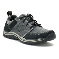 Skechers Vaspen Men's Shoes
