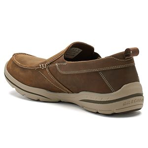 Skechers Forde Men's Shoes