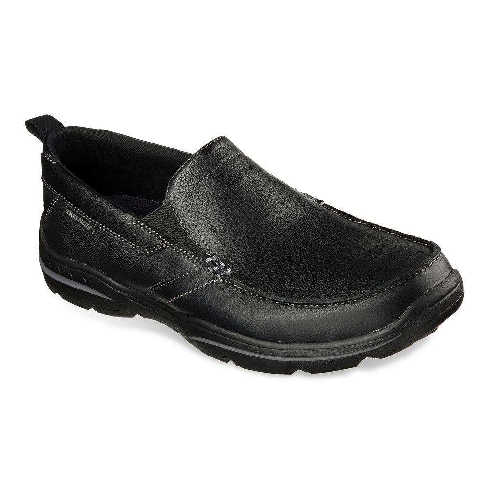 Skechers® Forde Men's Shoes