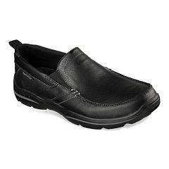 Men's Skechers | Kohl's