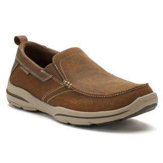 Skechers Forde Men's Shoes