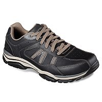 Skechers Texon Men's Shoes