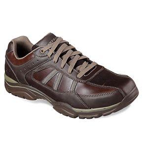Skechers Texon Men's Shoes