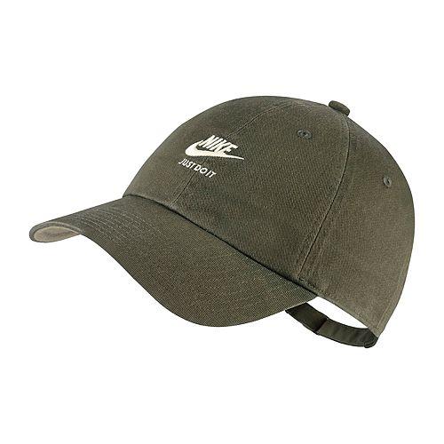Women's Nike Legacy Baseball Cap