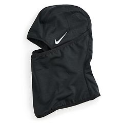 Men's Nike Therma Sphere Hood