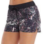 Women's Marika Shay Woven Shorts
