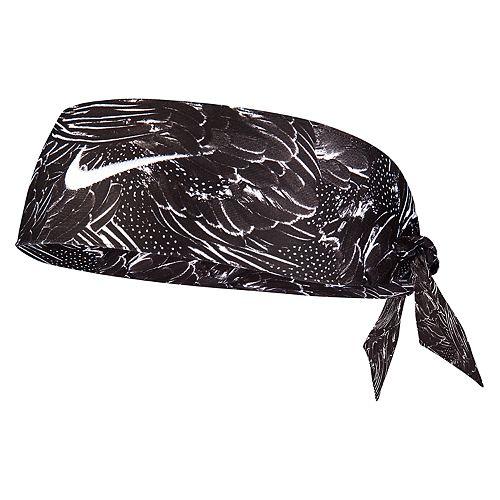 Nike Dri-FIT 2.0 Printed Head Tie 1bb0af0d6a8