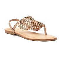 madden NYC Sarrah Women's Sandals
