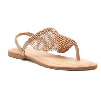 madden NYC Sarrah Women's ... Sandals