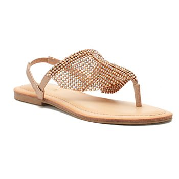 madden NYC Sarrah Women's ... Sandals TN1gBemAJD