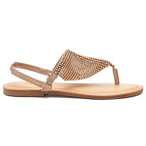 fake cheap online sale footlocker pictures madden NYC Sarrah Women's ... Sandals get to buy cheap sale sast 100% guaranteed cheap online h6RI02Cd