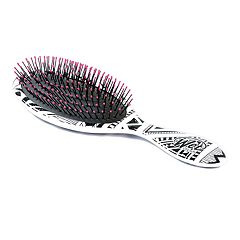 Wet Brush Original Detangler Hair Brush - Tribal