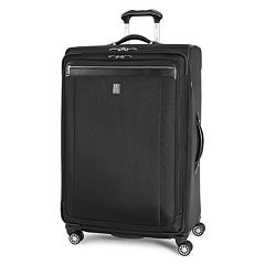 bdfa63d14 Travelpro Platinum Magna 2 Expandable Spinner Luggage