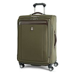 Travelpro Platinum Magna 2 Expandable Spinner Luggage