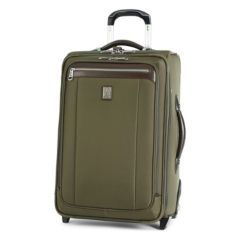 Carry On Luggage Kohl S