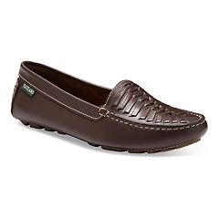 Eastland Debora Women's Loafers